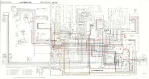 Wiring Diagram Buick Wildcat | Wiring Library