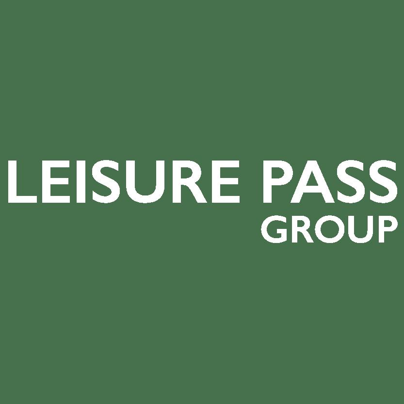 Leisure Pass Group