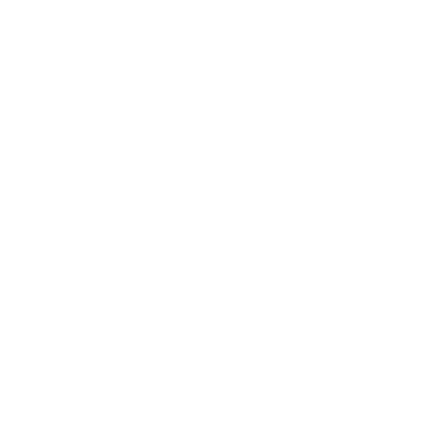 Leisure Pass Group