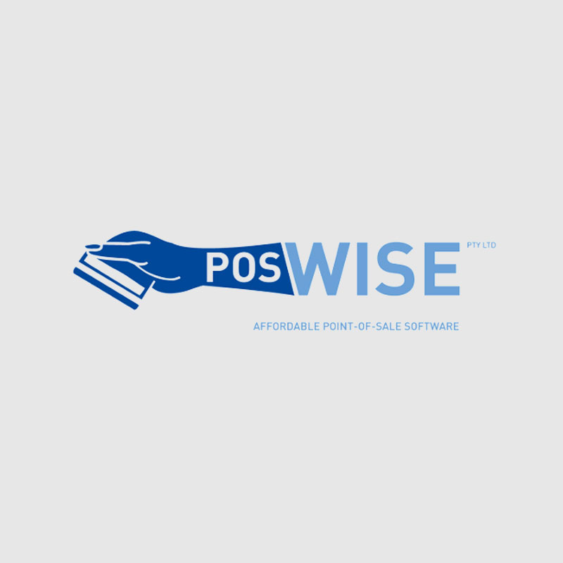 Poswise