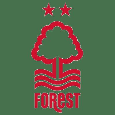 Nottingham Forrest