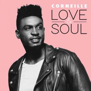 corneille love soul