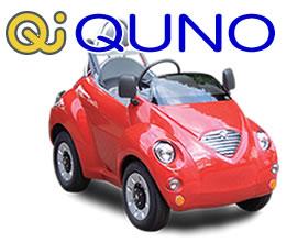 Qi Quno