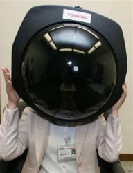 360 headgear