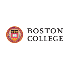 Boston College - TeamDynamix