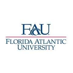 Florida Atlantic University - TeamDynamix