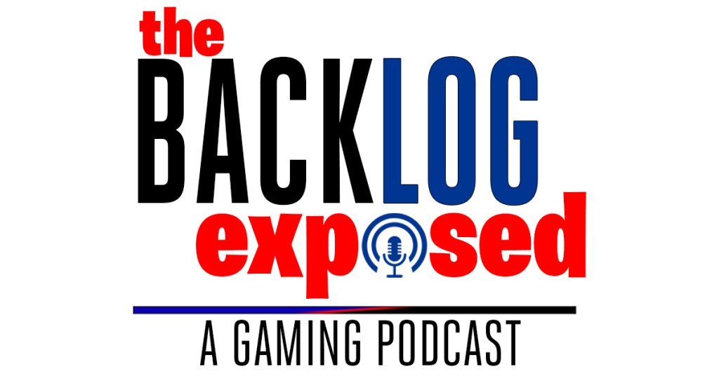 The Backlog Exposed
