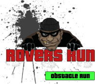 rovers-run