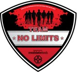 LOGO_NOLIMITS_Original
