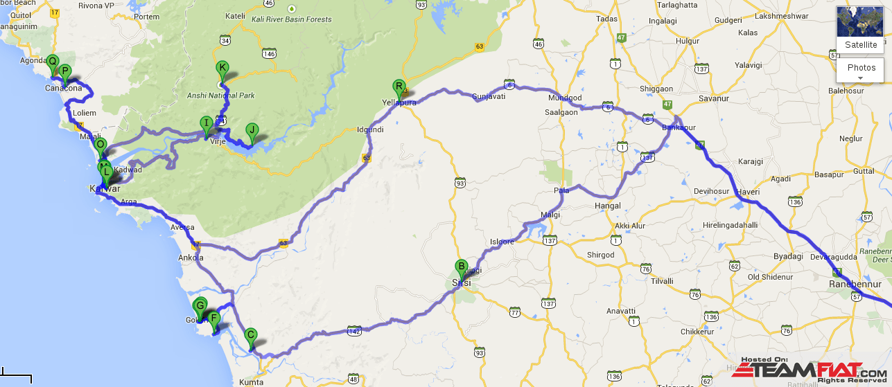 Whole Route.png