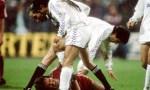 Real – Bayern: A legsötétebb pillanat