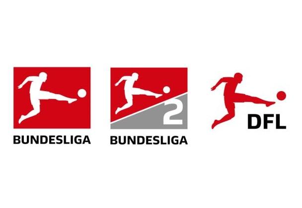 Brutális számok a Bundesliga éves jelentésében