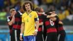 Németország történelmi elsőségre is hajt a VB-n