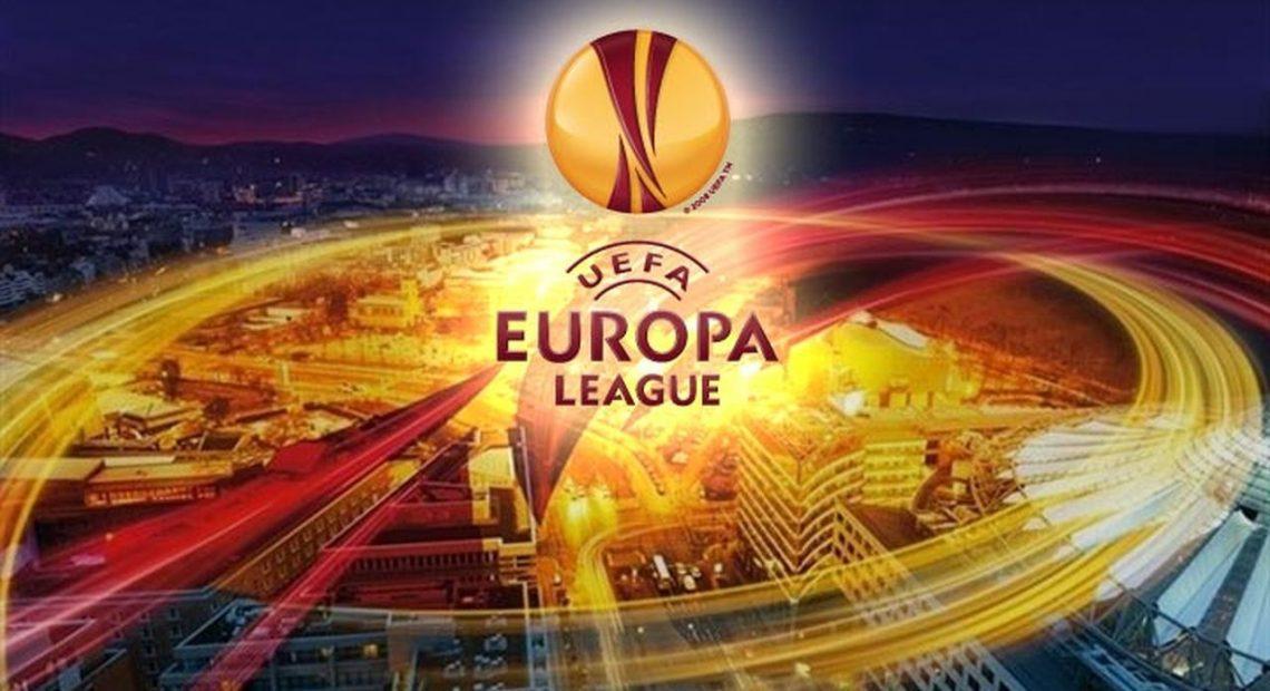 Sorsoltak az Európa-Ligában is