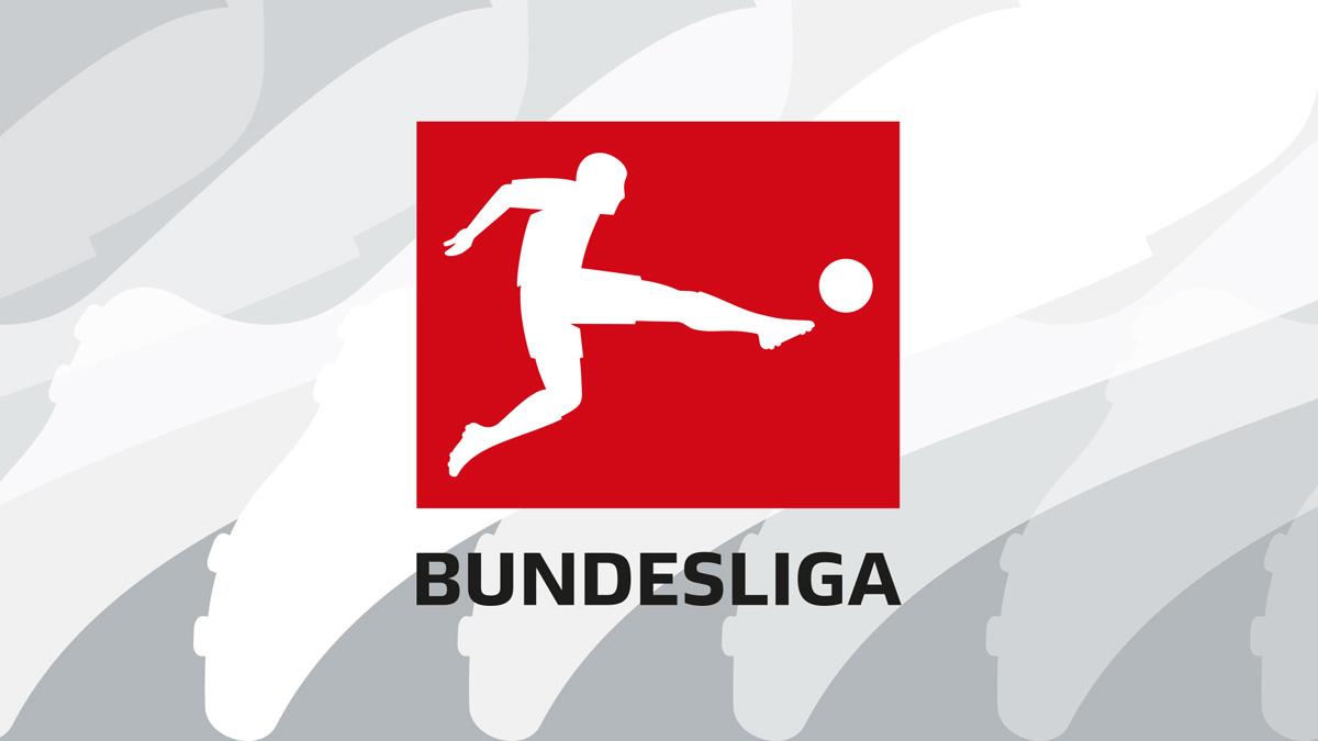"""Nem lesznek """"külföldi"""" meccsek a Bundesligában"""