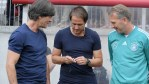 Eljött a fejhallgatós edzők kora a futballban is