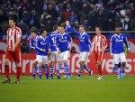 Mióta nem győzték le a Bundesliga csapatai a Bayernt?