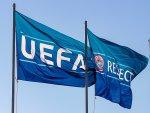 Új klubsorozatot tervez az UEFA