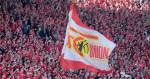 DFL: Jelentős reformokat követel az Union Berlin