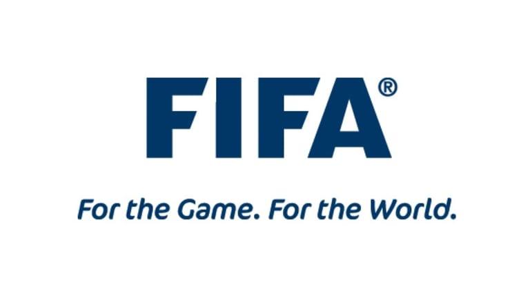 A FIFA nem támogatja az amerikai La Liga-meccset