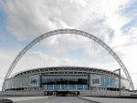 A foci Eb helyszínei: London