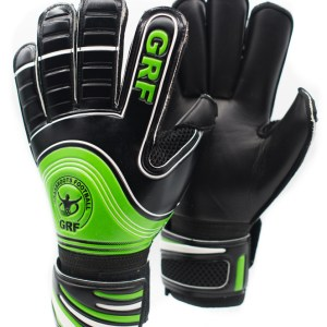 Goal_keeper_gloves (2)