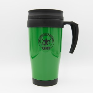 Insulated Mugs