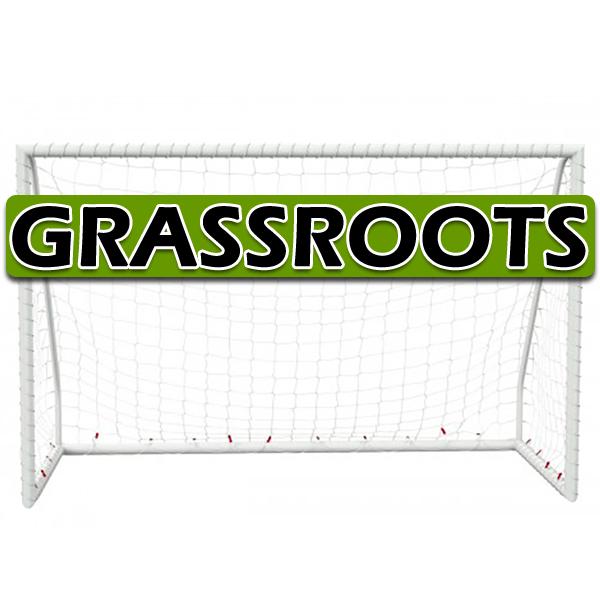 Grassroot Goals