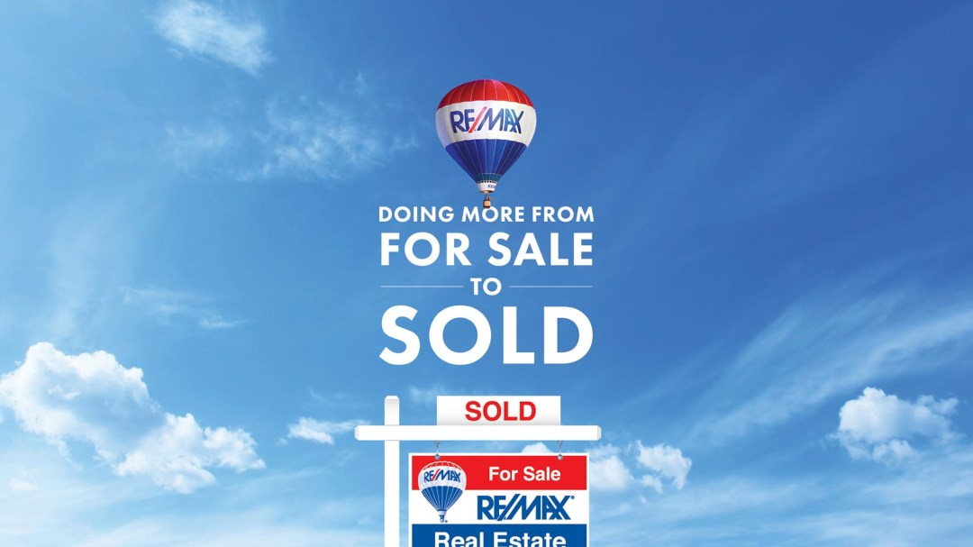 REMAX Penticton Realty