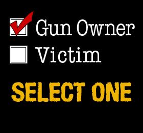 gun-owner-victim-select-one-TGB