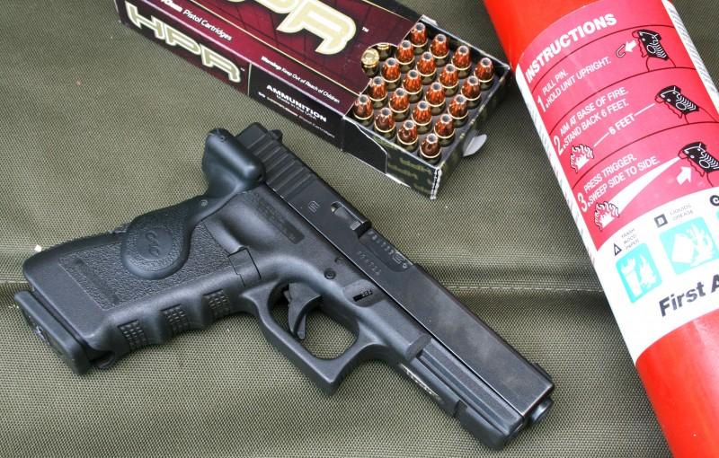 fire-gun-800x510