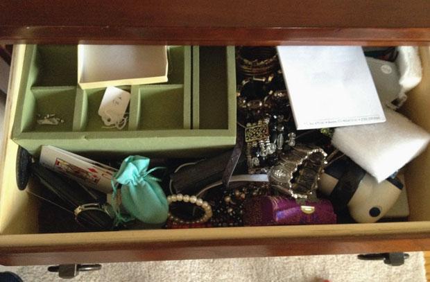 messy_nightstand_drawer