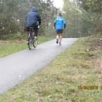 Michiel H sneeuw Hoog Soeren Assel IMG_0043