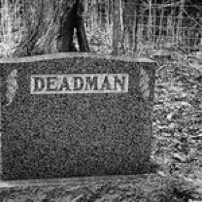 Deadman Funny tombstones, funny gravemarkers funny headstones funny names stupid names sexual innuendos bad tattoos worst tattoos funny signs sexual innuendos funny halloween awkward family photos bad family worst family