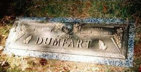 Dumfart Funny tombstones, funny gravemarkers funny headstones funny names stupid names sexual innuendos bad tattoos worst tattoos funny signs sexual innuendos funny halloween awkward family photos bad family worst family