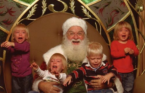 https://i1.wp.com/www.teamjimmyjoe.com/wp-content/uploads/2011/11/scary-santa20.jpg
