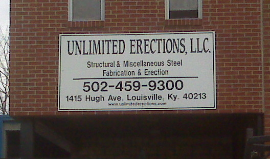 unlimited erections signs funny names , viagra, cialis, erectile dysfunction, bad fart, funny store signs, fun advertisements, ads, worst ever, bad, street signs, real estate, misspelled, wrong, fail, stupid, wtf, bad product names, funny names, funny people, wrong place wrong time,