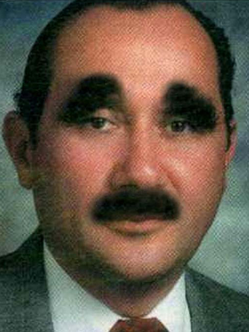 19 Of The Worst Eyebrows Ever Team Jimmy Joe