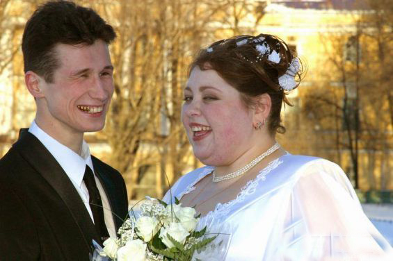 Bad Wedding Pictures 10 More Of The Funny Memorable
