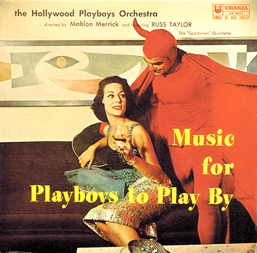 Worst Album Covers, I mean really bad album covers. Horrible album covers funny album covers classic vinyl lps funny pictures, funny album covers, strange album covers, bizarre rock albums gospel country albums, disco albums rap albums Music for Playboys to Play By