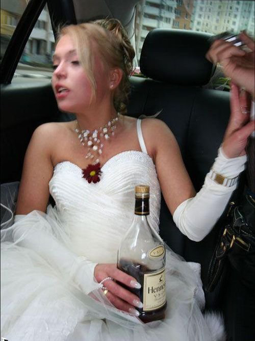 With Russian Bride Couldn 58