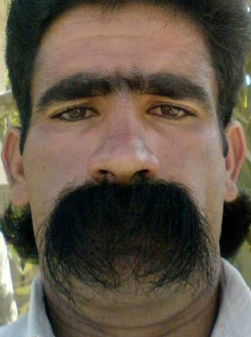 funny mustaches, worst mustaches, unibrow, Worst Eyebrows Ever! Funny Eyebrows, Bad Eyebrows Fashion fails, bad makeup, terrible makeup, bad plastic surgery, funny pictures, stupid eyebrows, ghetto eyebrows, ghetto humor, WTF, horrible, bad tattoos, worst tattoos, awkward family photos, bad family photos, ellen, funny hairstyles, bad hair, worst hairstyles