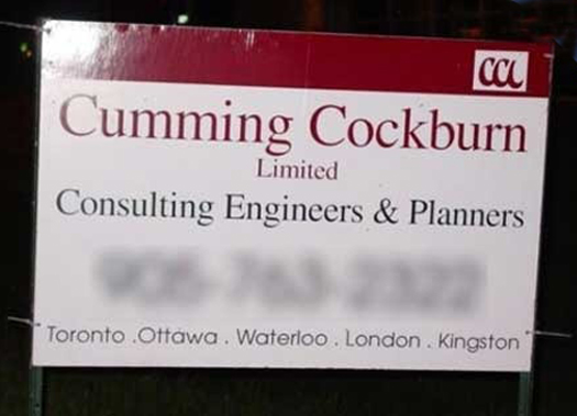 Cumming Cockburn Funny Names Worst Names Bad Names Awkward Family Photos Bad Family Photos Ellen Worst Tattoos Bizarre Names Baby Names Ghetto Names Sexual Innuendos Stupid People Strange WTF