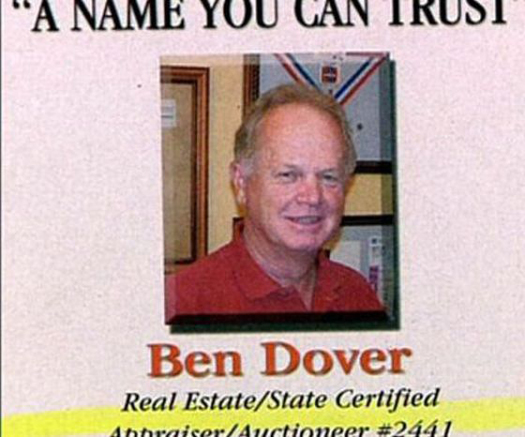 Ben Dover A Name You Can Trust Funny Names Worst Names Bad Names Awkward Family Photos Bad Family Photos Ellen Worst Tattoos Bizarre Names Baby Names Ghetto Names Sexual Innuendos Stupid People Strange WTF
