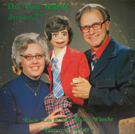 Do you know jesus Worst album covers bad album covers funny albums lps vinyl classic album art rock gospel big hair worst tattoos funny pictures awkward family photos stupid horrible terrible records awful