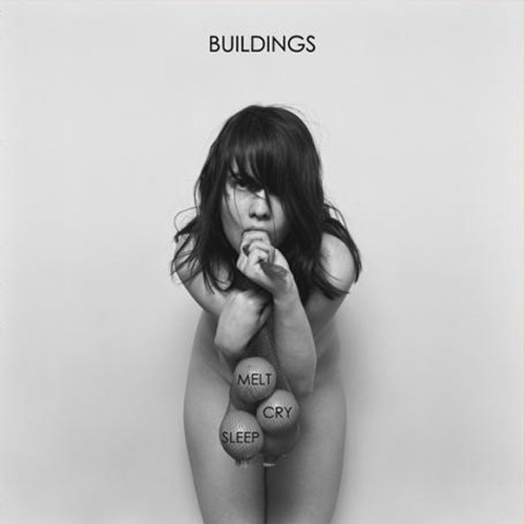 Buildings Melt Cry Sleep Worst album covers bad album covers funny albums lps vinyl classic album art rock gospel big hair worst tattoos funny pictures awkward family photos stupid horrible terrible records awful