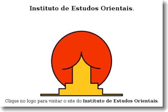 Bad-Logo