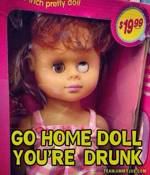 Go-Home-Doll-Your-Drunk