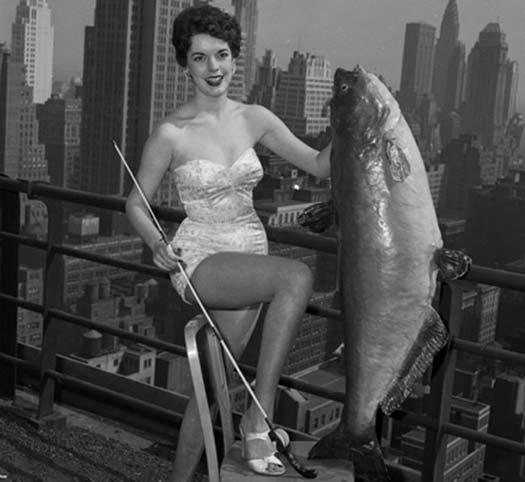 https://i1.wp.com/www.teamjimmyjoe.com/wp-content/uploads/2014/02/national-catfish-queen-1954-1.jpg?resize=525%2C482