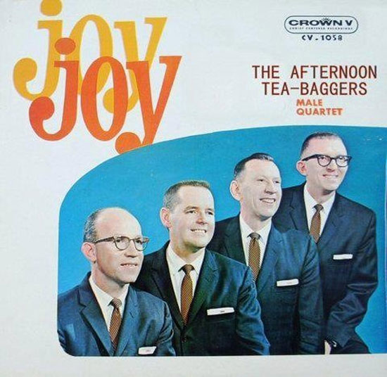 Rock On 23 More Of The Worst Album Covers Team Jimmy Joe